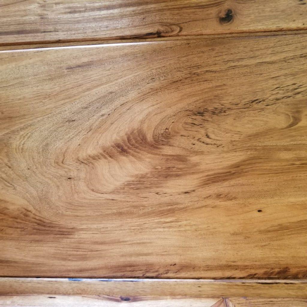 gỗ gụ ta
