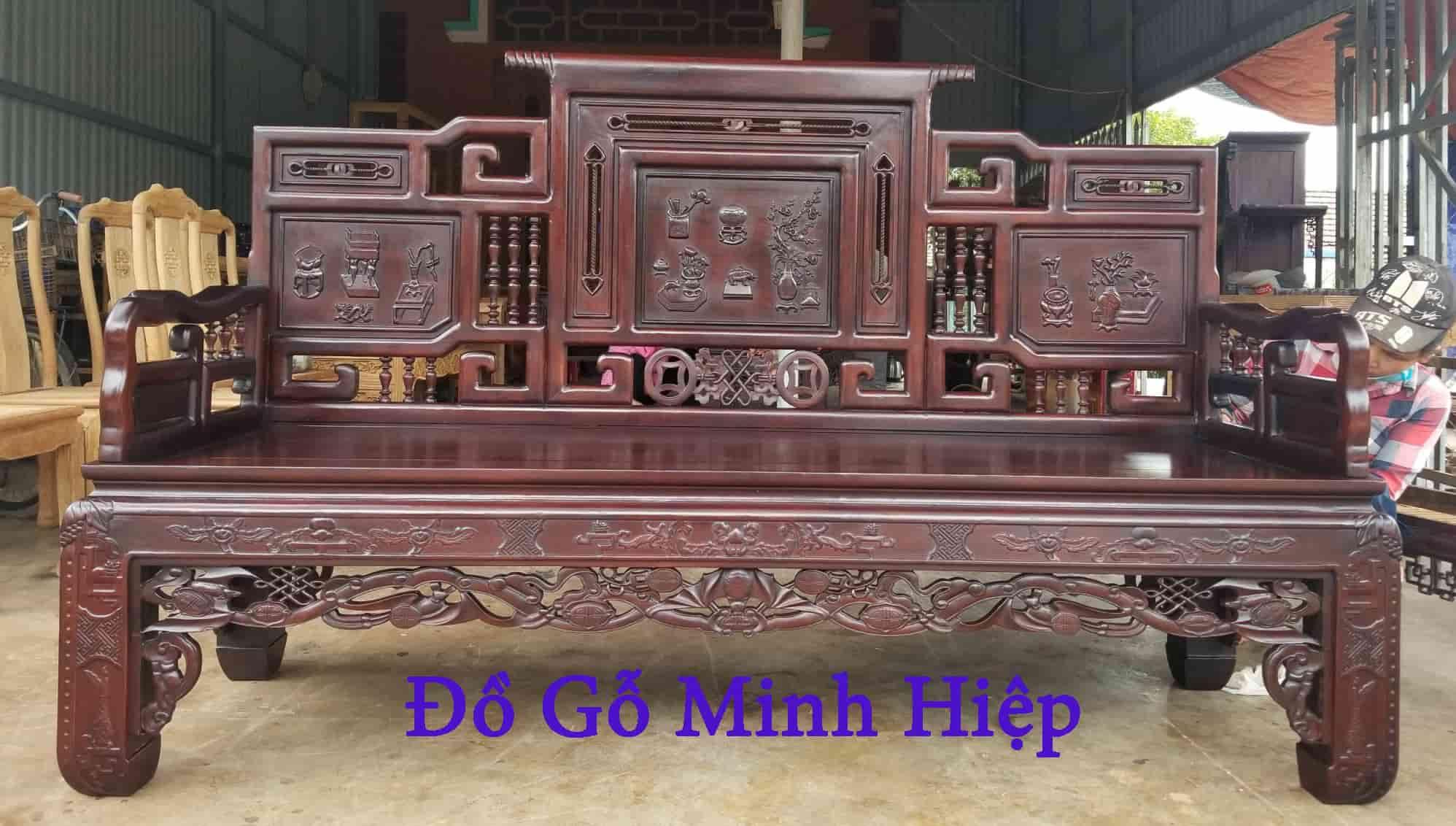 truong-ky-do-go-minh-hiep