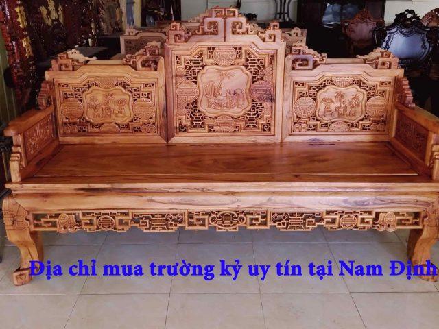 dia-chi-mua-truong-ky-tai-thai-binh