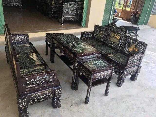 truong-ky-go-gu-can-oc-xa-cu