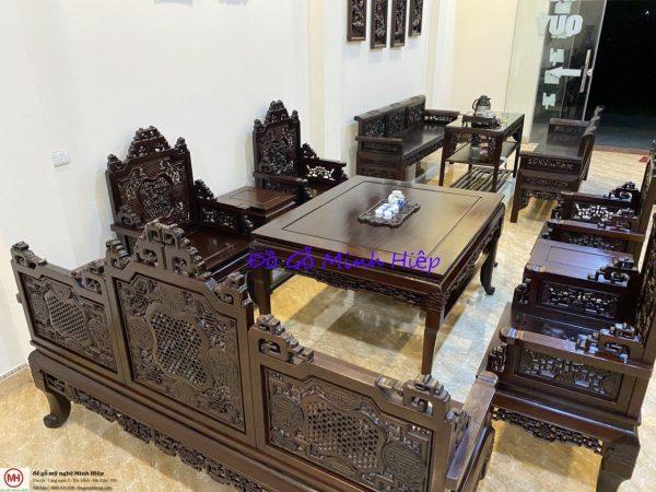 truong-ky-ngu-lan-9-mon