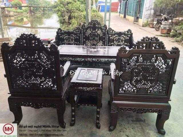 truong-ky-ngu-lan-kham-oc