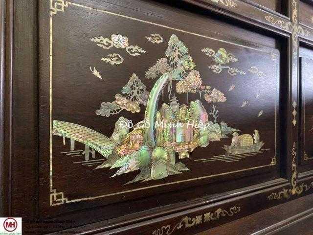 truong-ky-kham-tu-dan (
