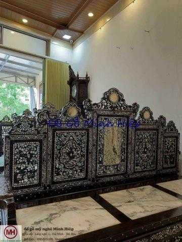truong-ky-ngu-son-kham